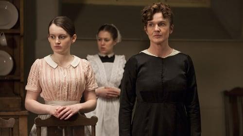 Assistir Downton Abbey S02E04 – 2×04 – Dublado