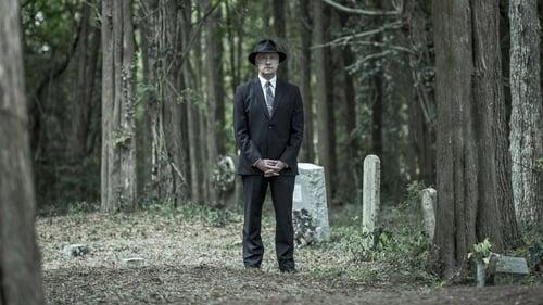 Assistir Outcast S01E04 – 1×04 – Legendado