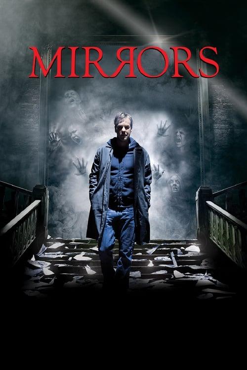 Mirrors ( Aynalar )
