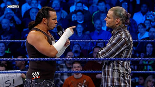 Wwe Smackdown Live 2008 Tv Show 300mb: Season 10 – Episode February 29, 2008