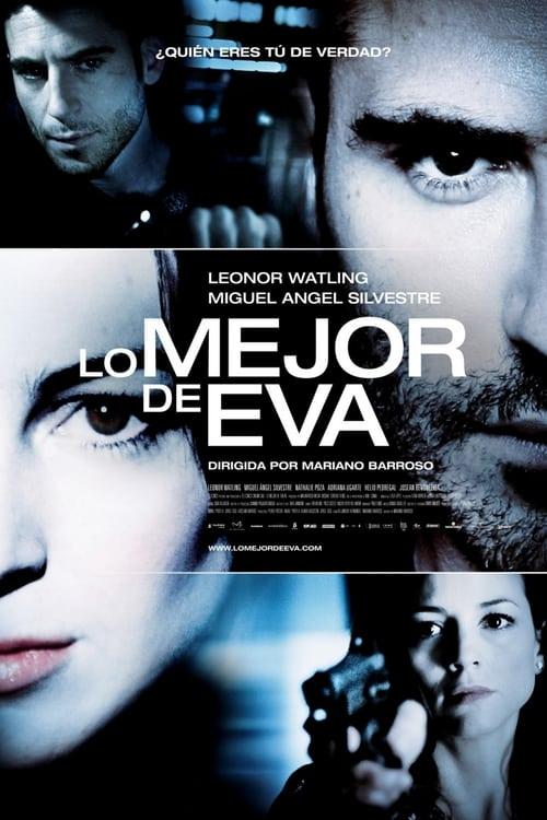 Película Lo mejor de Eva En Buena Calidad Hd 1080p