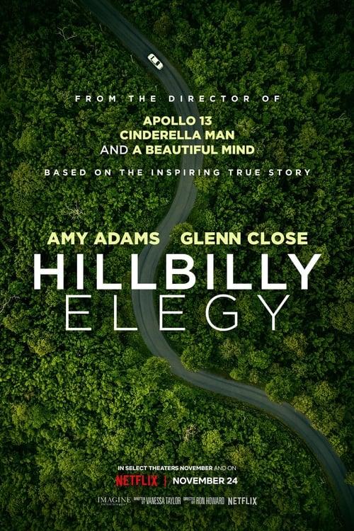 Download Hillbilly Elegy Full
