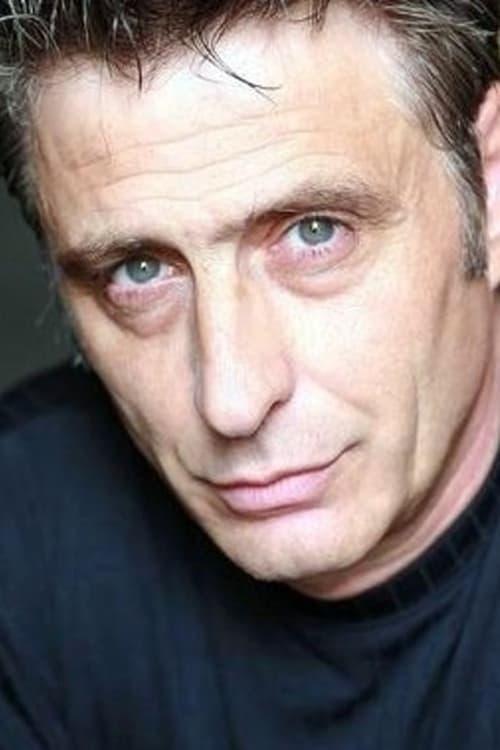 Jean-Luc Bosso