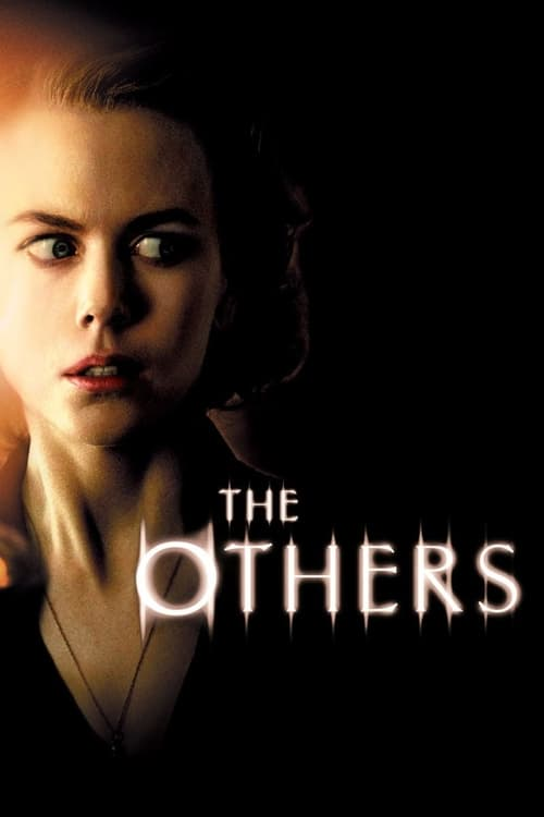 Streaming The Others (2001) Movie Free Online