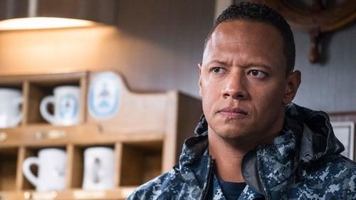 The Last Ship 2017 720p Extended: Season 4 – Episode Tempest