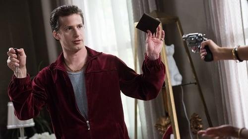 Brooklyn Nine-Nine - Season 2 Episode 1 : Undercover