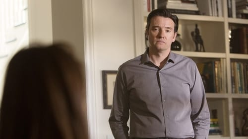 Ray Donovan - Season 3 - Episode 7: All Must Be Loved
