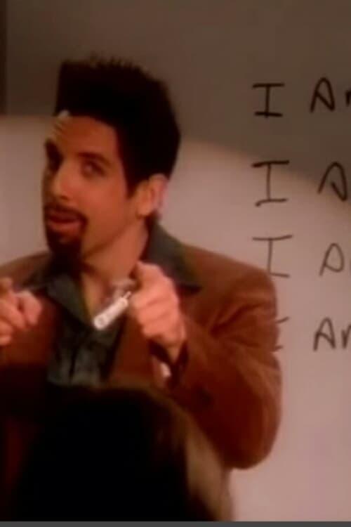Derek Zoolander University (1997)