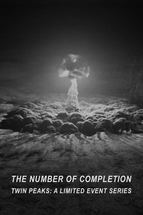 Película The Number of Completion Doblado Completo