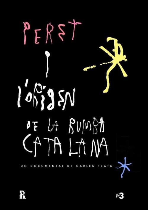 Ver pelicula Peret y el origen de la rumba catalana Online