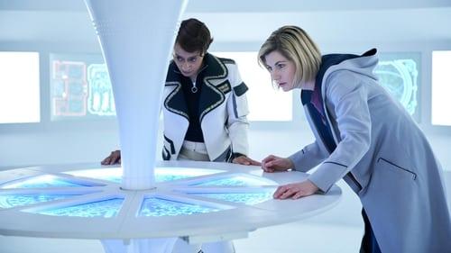 Assistir Doctor Who S11E05 – 11×05 – Legendado