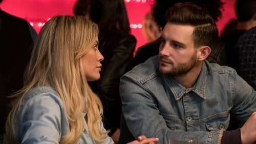 Younger: Season 4 – Episode Post Truth