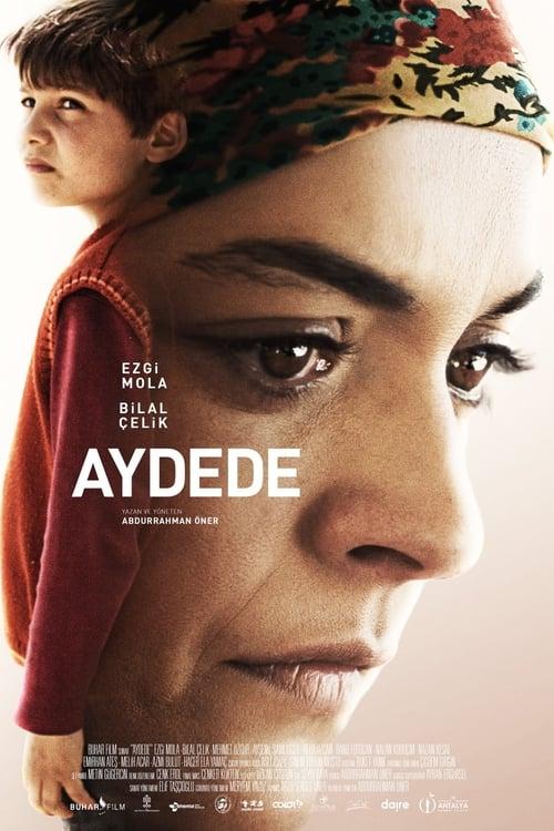 Aydede ( Aydede )