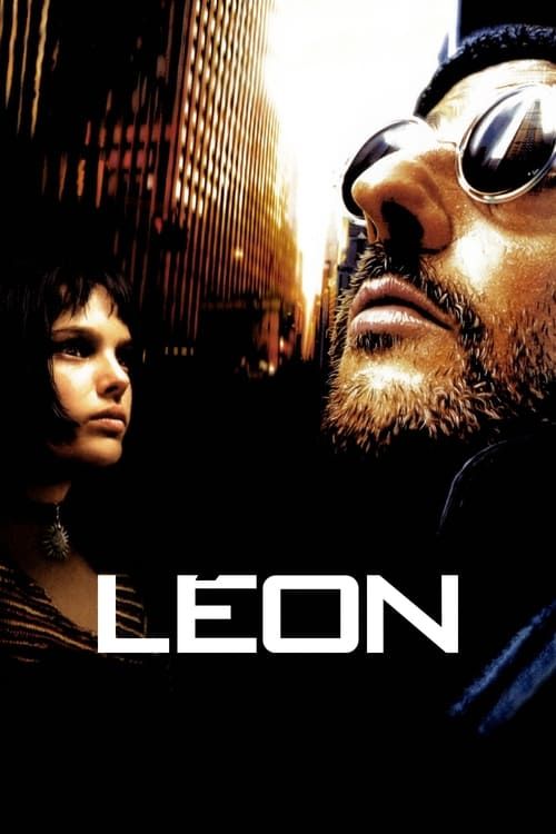 ★ Léon (1994) streaming openload