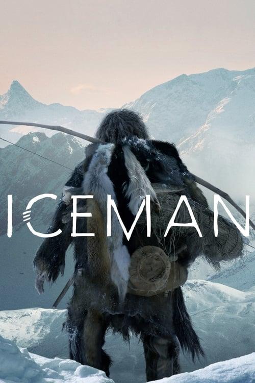Iceman (2019)