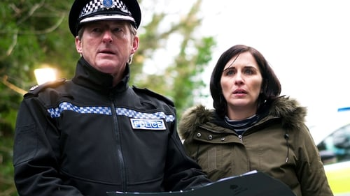 Line of Duty - Series 4 - Episode 6: Royal Hunting Ground