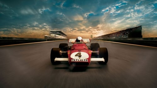 Download Ferrari 312B Movie 2017 With Direct Links