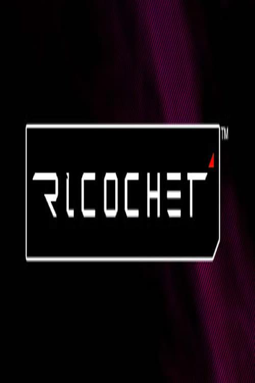 Ricochet (1969)
