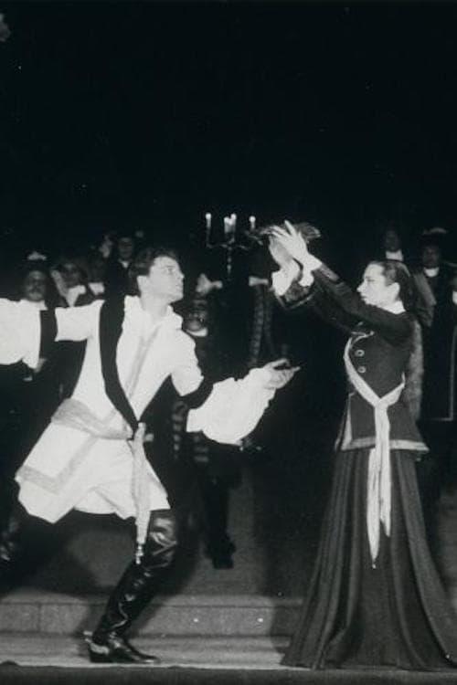 Le théâtre national populaire (1956)