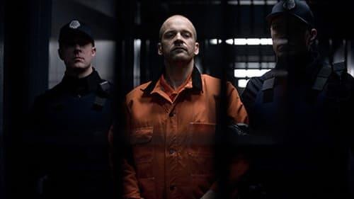 The Killing - Season 3 - Episode 1: The Jungle