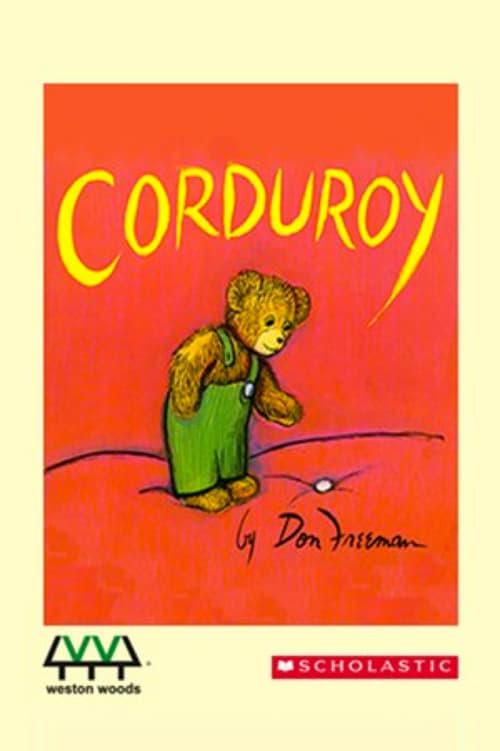 شاهد الفيلم Corduroy باللغة العربية على الإنترنت