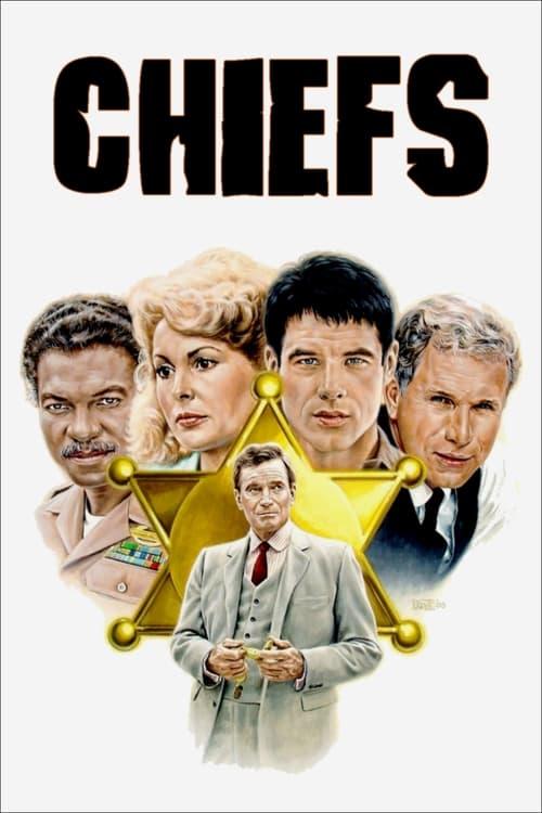 Chiefs (1983)