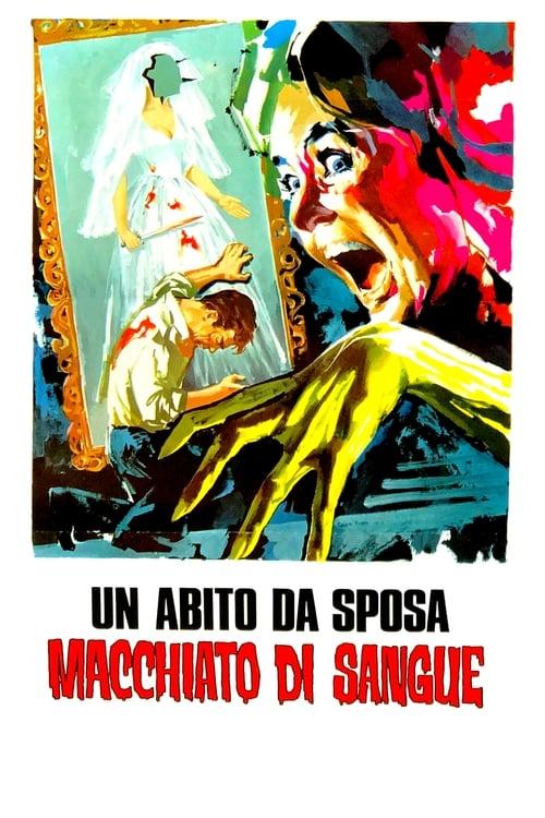 Un abito da sposa macchiato di sangue (1972)