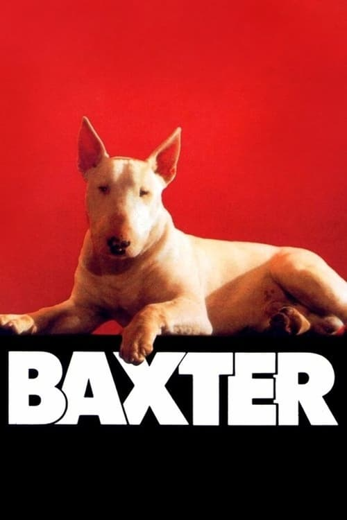 Baxter - 1989