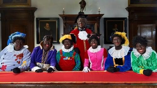 Ver pelicula De Club van Sinterklaas 1 De Nieuwe Club van Sinterklaas Online