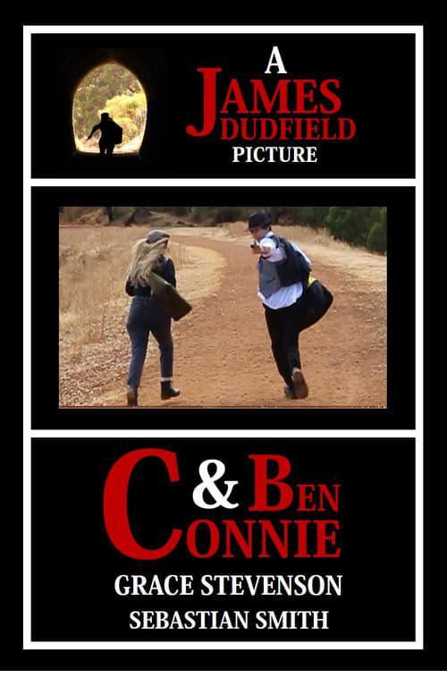 Connie & Ben