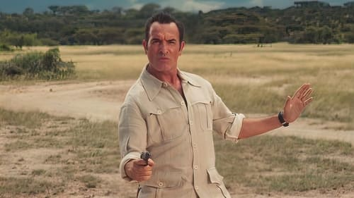 Watch OSS 117: From Africa with Love Online Filmweb