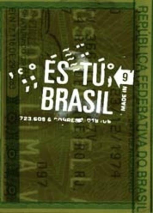 Assistir És tu, Brasil Online