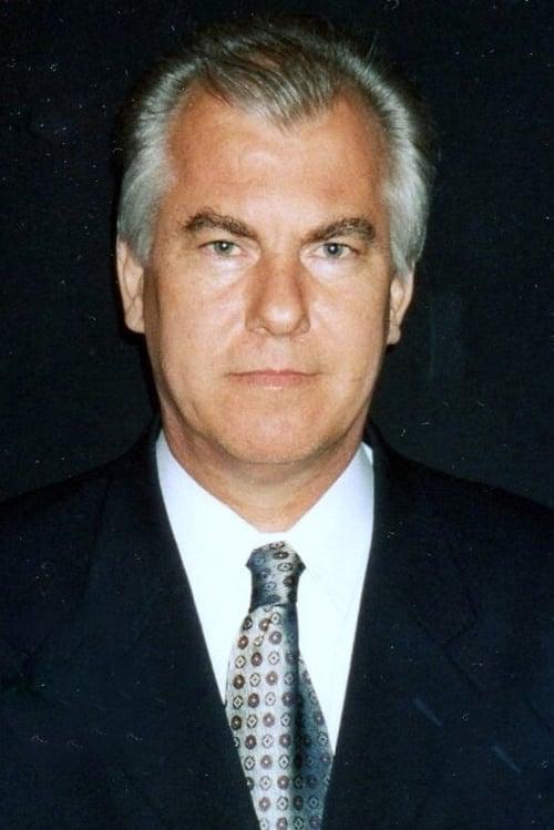 Ty Copeman