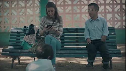 Subtitles Torcidos (2021) in English Free Download | 720p BrRip x264