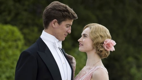 Assistir Downton Abbey S05E07 – 5×07 – Legendado