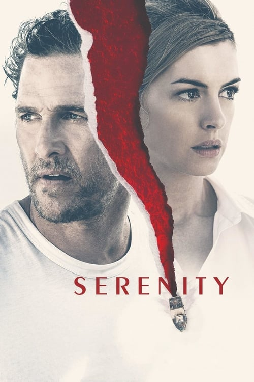 Watch Here Serenity