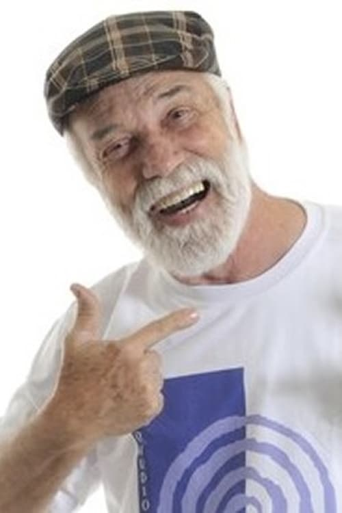 Fernando Benini