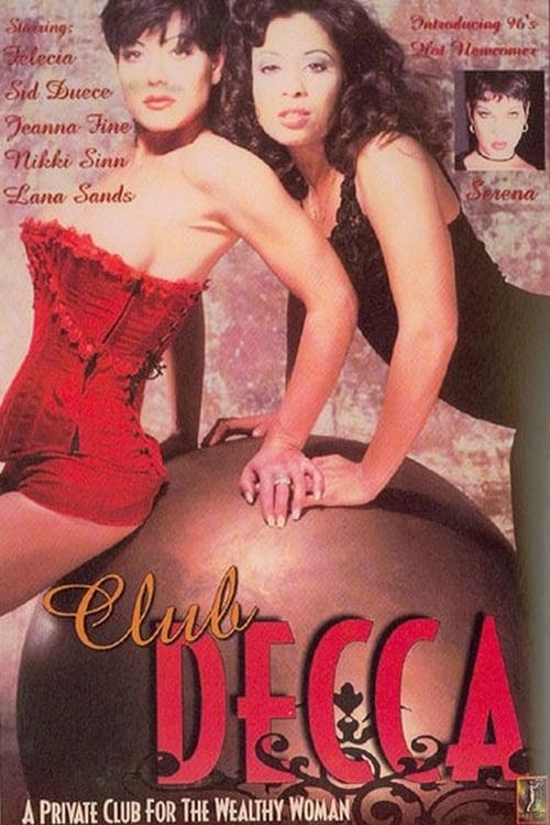 Club Decca