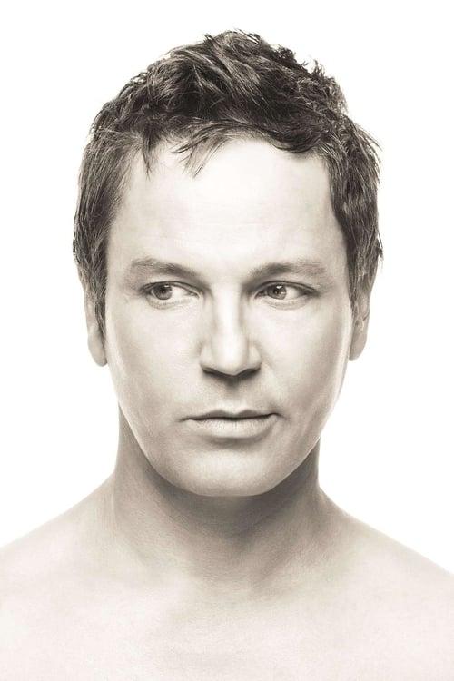 Stephan Jenkins