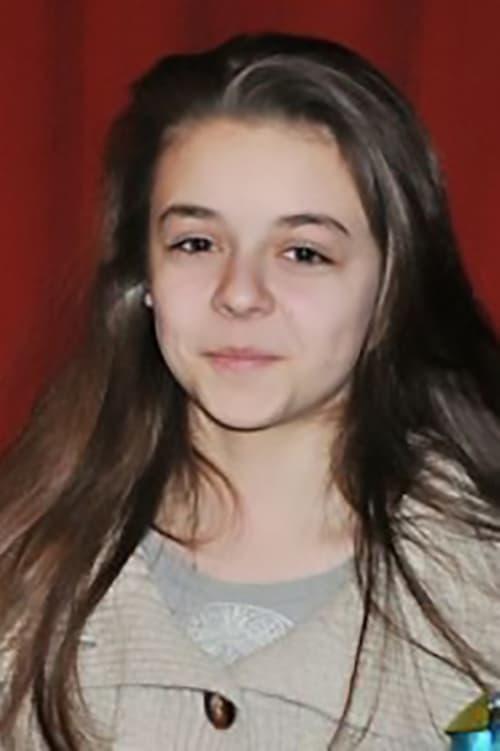 Lili Karolyi