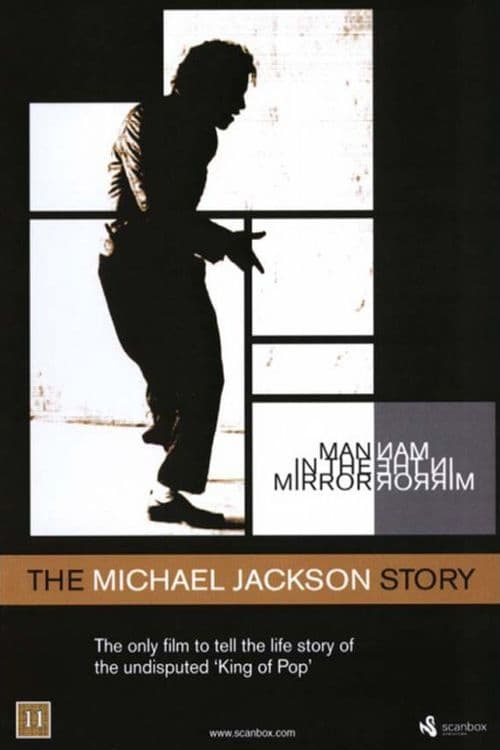 Watch Man in the Mirror: The Michael Jackson Story En Español