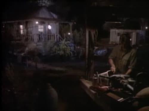 Assistir MacGyver – Profissão: Perigo S02E12 – 2×12 – Legendado