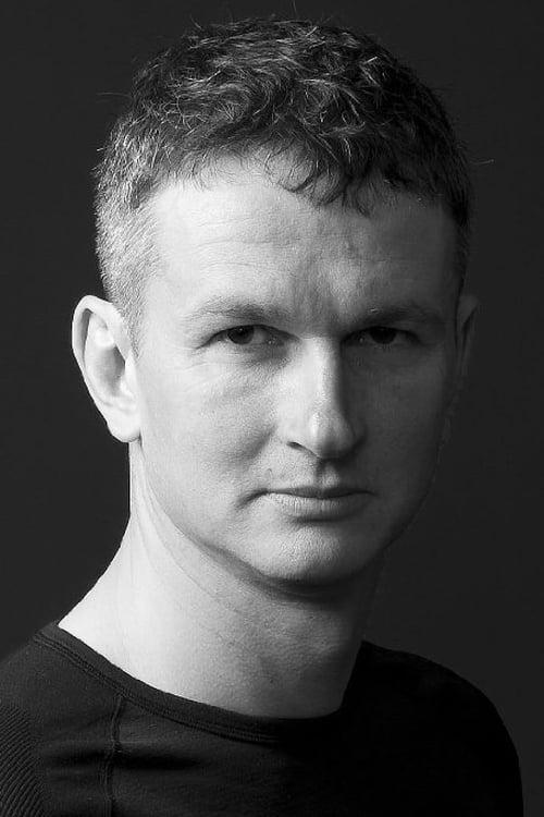 Borislav Iliev