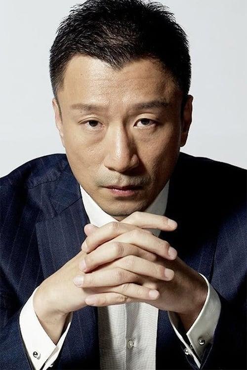 Sun Honglei
