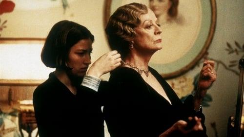 Gosford Park (2001)