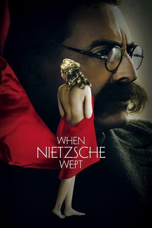 ♛ Et Nietzsche a pleuré (2007) ✪