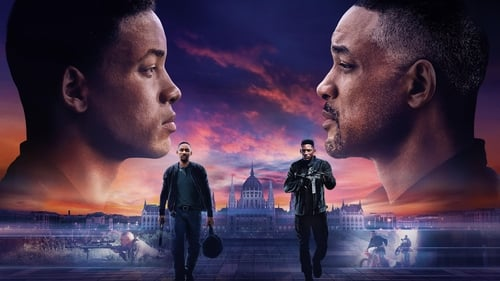 Gemini Man (2019) Bluray Soft Subtitle Indonesia