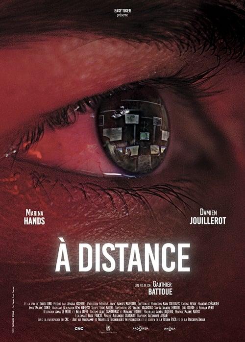 À distance (1969)