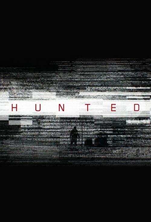 Hunted (2016)