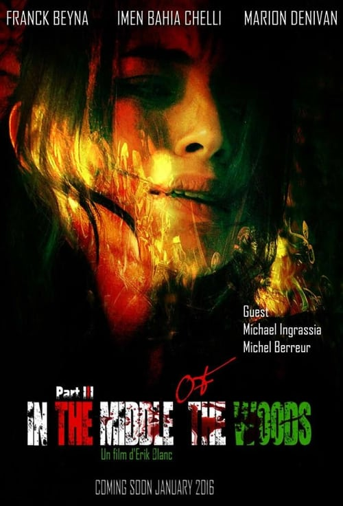 Télécharger ۩۩ In the Middle of the Woods 3 Film en Streaming HD